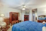 11011 Knowles Avenue - Photo 29