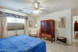 11011 Knowles Avenue - Photo 30