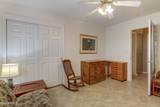 11011 Knowles Avenue - Photo 39