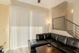 6745 93RD Avenue - Photo 14
