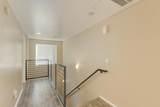 6745 93RD Avenue - Photo 16