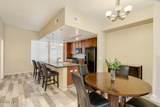 6745 93RD Avenue - Photo 8