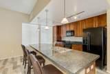6745 93RD Avenue - Photo 9