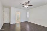12612 Bird Lane - Photo 12