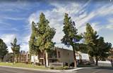7436 Chaparral Road - Photo 23