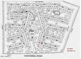 7436 Chaparral Road - Photo 29