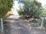 3306 Rim Lakes Drive - Photo 15