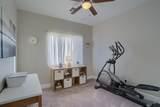 12843 Rosewood Drive - Photo 29
