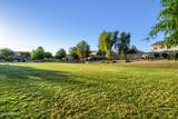 12843 Rosewood Drive - Photo 36