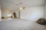 7301 Canterbury Drive - Photo 10