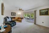 10618 Willowbrook Drive - Photo 8