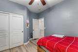 2370 259TH Avenue - Photo 22