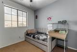 2370 259TH Avenue - Photo 23