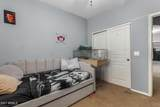2370 259TH Avenue - Photo 24