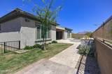10747 Ensenada Street - Photo 61