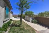10747 Ensenada Street - Photo 63