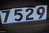7529 Roma Avenue - Photo 26