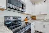 2941 Athena - Photo 12