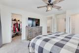 2941 Athena - Photo 20