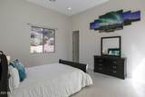 41802 Deer Trail Road - Photo 38
