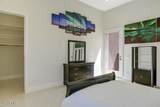 41802 Deer Trail Road - Photo 40