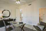 41802 Deer Trail Road - Photo 45