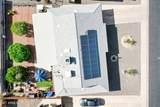 11435 Capri Drive - Photo 26