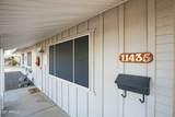 11435 Capri Drive - Photo 4