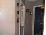8716 Willowbrook Drive - Photo 18