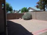 8716 Willowbrook Drive - Photo 39