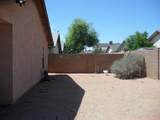 8716 Willowbrook Drive - Photo 40
