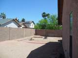 8716 Willowbrook Drive - Photo 42