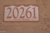 20261 Hummingbird Drive - Photo 26