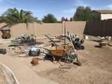 1679 Desert Rose Trail - Photo 37