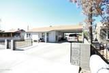 802 Pueblo Avenue - Photo 2