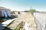 802 Pueblo Avenue - Photo 4