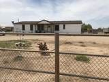 34756 Tombstone Street - Photo 1