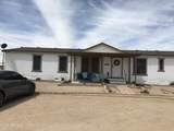34756 Tombstone Street - Photo 24