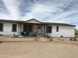 34756 Tombstone Street - Photo 25