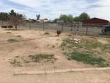34756 Tombstone Street - Photo 26
