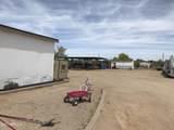 34756 Tombstone Street - Photo 28