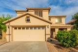 3982 Los Altos Drive - Photo 1