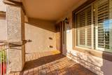 3982 Los Altos Drive - Photo 4