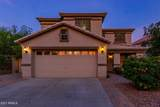 3982 Los Altos Drive - Photo 41
