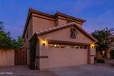 3982 Los Altos Drive - Photo 42
