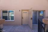 14640 Yerba Buena Way - Photo 15