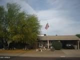 1161 Ocotillo Drive - Photo 1