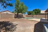 438 Nopal Avenue - Photo 28