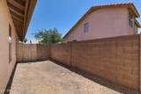 438 Nopal Avenue - Photo 29