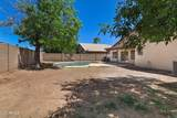 438 Nopal Avenue - Photo 33